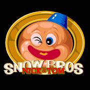 Snow Bross